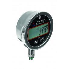 DM670PM Battery Powered Pressure Indicator