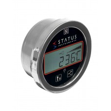 DM670TM Battery Powered Temperature Indicator