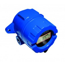 DM650LP Hazardous Area Loop Powered Indicator with Data Logging