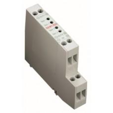 SEM1200 Passive Loop Splitter