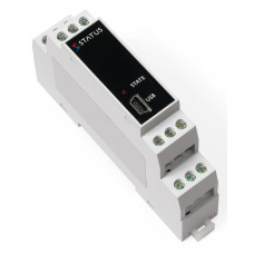 SEM1600B Load Cell Signal Conditioner