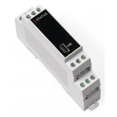 SEM1615 DIN Rail Universal Input Temperature Transmitter