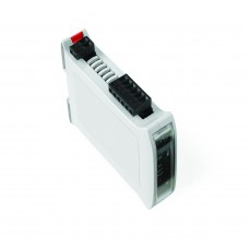 SEM1700 Universal Input with Dual Relays Signal Conditioner