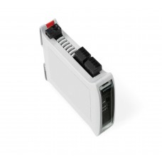 SEM1750 Dual Channel Signal Conditioner for Voltage/Current Inputs