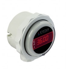 DM700 Loop Powered LED Indicator